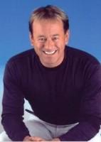Duncan Norvell