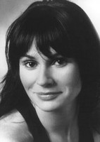 Lucy Pargenter