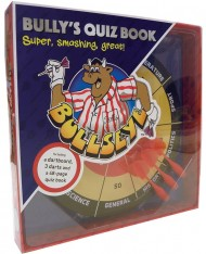 Bully's Quiz Book
